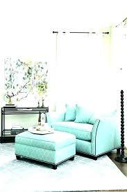 corner chair ideas – andybroadaway.me