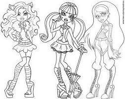 Small Picture Get This Printable American Girl Coloring Pages dqfk22