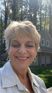 Deanne Daugherty Sells Southern Maryland - Home | Facebook