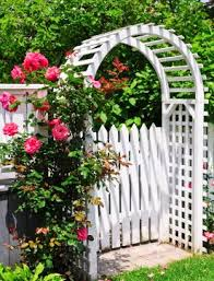 Small Picture Wonderful Garden Gate Designs Design Plans With Wood Rustic A In