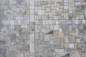 floor texture. Delighful Floor White Stone Floor Texture In F