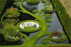 Small Picture Inspire Home Design garden design garden design garden design