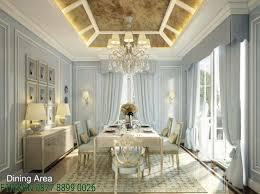 high end dining room furniture. Rumah Dijual Jakarta-selatan: Super Bagus Buat Kalangan High End Jakarta Selatan Dining Room Furniture