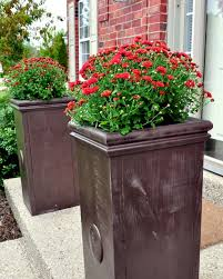 ... Large Planters Cheap Extra Large Planters For Outside Large Planters  Ceramic Planters: astonishing ...