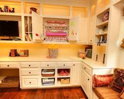 craft room home office design. angel craft room design ideas rooms pictures remodel decor and traditional home officestraditional office