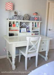 incredible unique desk design. Desk For Girls Room | Every Teenage Girl Needs A Place To Be Creative And Do Her Homework Dream Home Pinterest Homework, Desks Incredible Unique Design