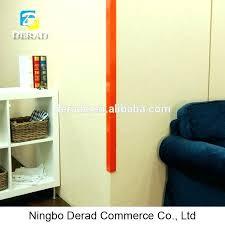 decorative wall corner guards decorative corner protectors for walls decorative corner bead wall corner guard plastic