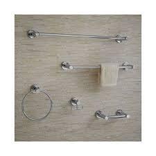 modern towel ring. 7.13\ Modern Towel Ring