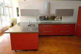 home depot stainless steel countertops stainless steel paint