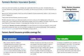 al insurance quotes magnificent apartment ers insurance quotes apartement ideas