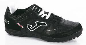 <b>Бутсы joma</b> — Обувь для спорта — купить по выгодной цене на ...