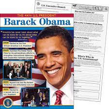 President Obama Accomplishments Chart President Barack Obama Learning Chart