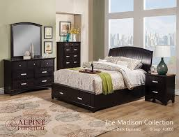 Queen Bedroom Furniture Image11. Bedroom Furniture Packages Cheap #image11  Queen Image11 R