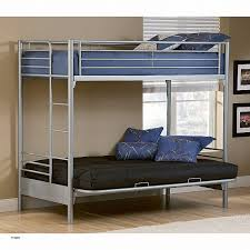 kids beds craigslist coffee table craigslist shelves pictures of bunk beds for craigslist twin