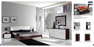 Luxury Modern Bedroom Modern Luxury Bedroom