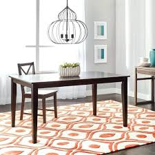 large living room tables simple living large dining table espresso large living room coffee tables