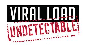 Image result for viral load monitoring