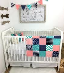 pink and aqua crib bedding baby nursery c and turquoise baby nursery c nursery wall decor pink and aqua crib bedding zebra crib bedding baby