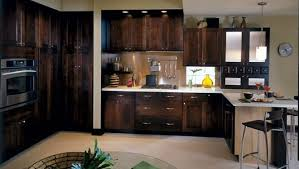 thomasville cabinets price list. Thomasville Throughout Cabinets Price List