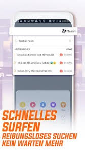 Uc browser v6.1.2909.1213 free download. Uc Browser Secure Free Fast Video Downloader V13 3 8 1305 Download For Android And Pc Pc Forecaster