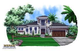 callaloo house plan