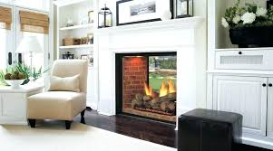 full size of living room fire surrounds for wood burners prefab fireplace wood gas fireplace inserts