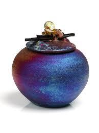 Dream Catcher Jar Catcher Jar 14