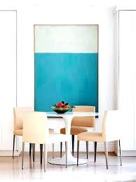 large framed wall art large framed wall art cheap large white framed wall art on huge framed wall art with large framed wall art large framed wall art cheap large white framed