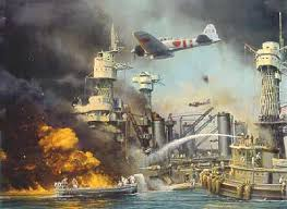 pictures of pearl harbor bombing google search remember pearl  pictures of pearl harbor bombing google search