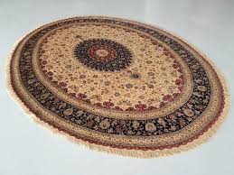 small oval rugs chenille rug oval area rugs for small round rugs rug small oval