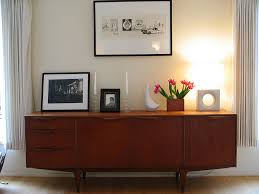 Amazing Ideas Living Room Credenza Nice Inspiration 1000 Images About Joe  Berardi Furniture Restoration Credenzas On