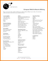 List Of Skills 24 Administrative Skills List Time Table Chart 20