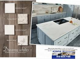 stone masterpieces marble and granite 36 photos countertop installation 6130 montana ave el paso tx phone number yelp