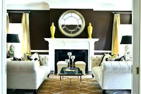 mirrors over fireplace mantels round mirror above fireplace round mirror above fireplace round mirror over fireplace