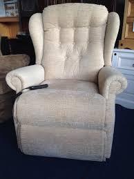 remote control recliners. Attractive Ideas Recliner Chair With Remote Control 32 Recliners