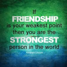 College Quotes About Friendship 100 Most Popular College Friendship Quotes Best College Sayings 12