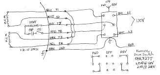 leeson electric motor wiring diagram in 110 volt extraordinary leeson single phase electric motor wiring diagram leeson electric motor wiring diagram in 110 volt extraordinary