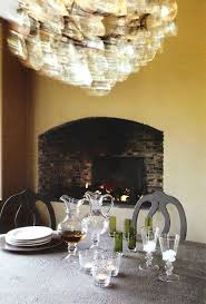 Flamant Home Interiors Interesting Inspiration