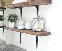 small bathroom storage shelves. small bathroom storage ideas enchanting wall solutions and of cabinet pinterest shelves