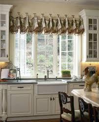 Desk In Kitchen Kitchen Room 2017 Diy Standing Desks Ceramic For Kitchen