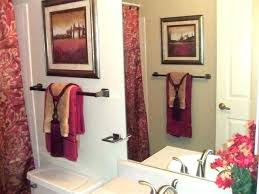 black and red bathroom sets maroon bathroom decor red bathroom decor ideas inexpensive bathroom decorating ideas