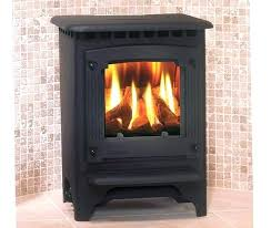 small gas stove fireplace. Delighful Gas Tiny Gas Fireplace Small Size Insert Mini  Hearth  For Small Gas Stove Fireplace