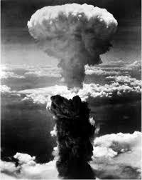 history and global effects of hiroshima nagasaki bombings fall figure 1