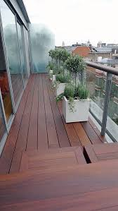 Small Picture London Balcony Garden Best Balcony Design Ideas Latest