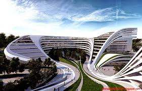 famous postmodern architecture. Contemporary Famous Best Famous Postmodern Architecture With Hd  Wallpapers Desktop Backgroud For O