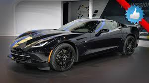 2015 corvette stingray z06. 2015 chevrolet corvette stingray black widow chicago 2014 z06