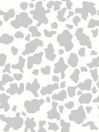 牛柄ホルスタイン柄の壁紙 元画像無料素材壁紙tank