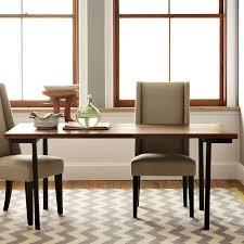 office dining table. Office Dining Table