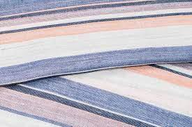 Hangi Tür Kumaş Kaç Derecede Ütülenir? Ütüleme Sıcaklıkları - MorTilki.com