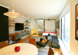 basement ideas for family. Modern Basement Ideas To Prompt Your Own Remodel - Sebring Services For Family A
